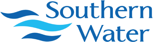 southernwater logo