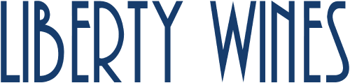 liverty logo
