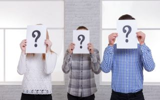 HR Consulting FAQ: The Difference Between an Employee and Contractor