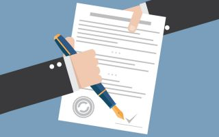 HR Consulting FAQ: Permanent vs Fixed-Term Contracts – Which is Best?